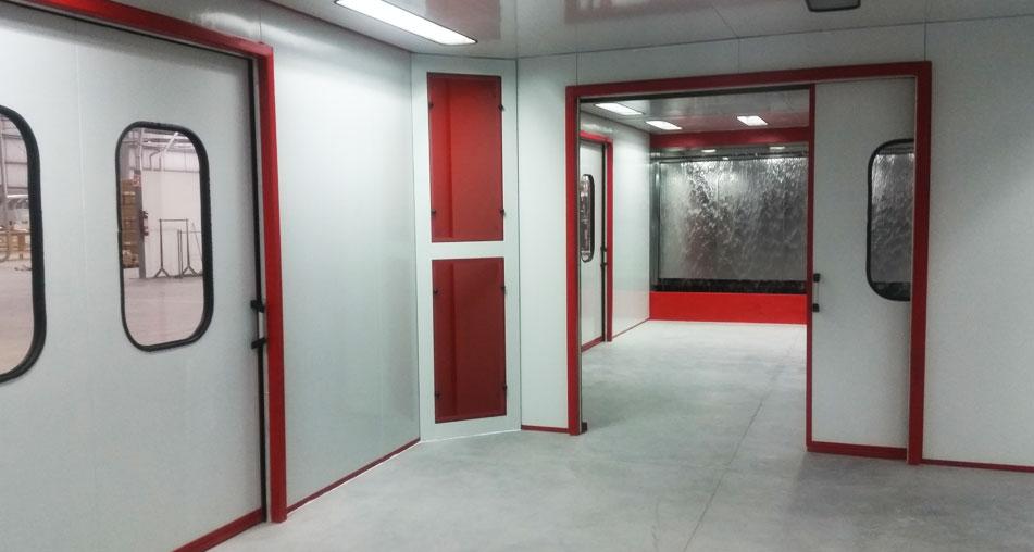 cabina2